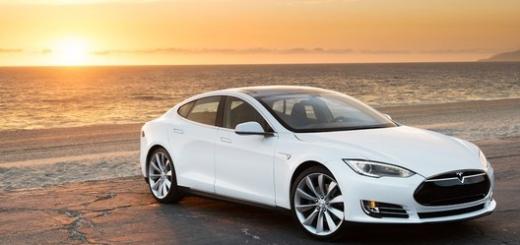 Бюджетный седан Tesla Model 3 будет действительно доступным