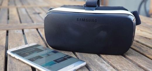 Samsung запускает инициативу Creators с призовым фондом в 100 000 долларов
