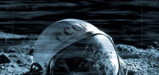 Стали известны подробности космической миссии «Луна-27», которую совместно готовят Роскосмос и EKA. Целью миссии является подготовка пилотируемого полета на Южный полюс спутника Земли и предварительного этапа его колонизации.