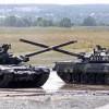 Рогозин предложил набирать танкистов из игроков в World of Tanks