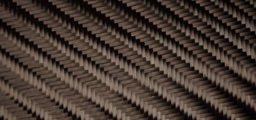 Ученые создали углеродную нанопленку прочнее кевлара