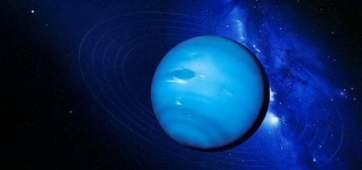 Тут на одной экзопланете воду нашли. Правда, она похожа на наш Нептун, так что особой пользы от этой воды нет. Но все равно, приятные новости в середине новогодних праздников