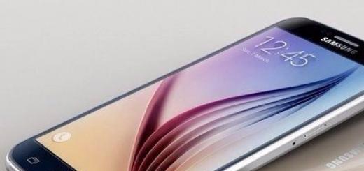 Проблемы Samsung на мобильном рынке связаны с программным обеспечением