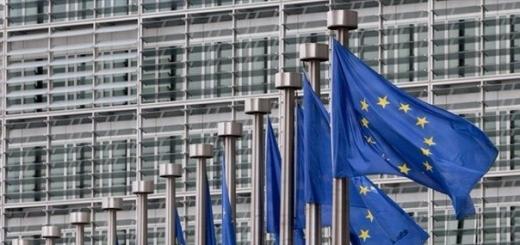 Совет ЕС отменяет плату за роуминг в пределах стран Евросоюза