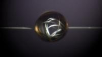 Ученые создали «жидкие провода», подсмотрев идею у пауков.