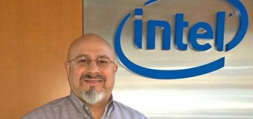 ASRock DeskMini: мини-компьютер нового поколения на платформе Intel