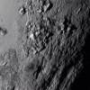 «Новые горизонты» начал передачу всех собранных данных о Плутоне