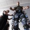 Россию подготовят к нейротехнологической революции