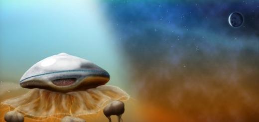 Несмотря на чрезвычайно высокую вероятность существования инопланетян хоть где-нибудь, мы пока не нашли ни единого их следа. Эта загадка известна в науке как парадокс Ферми. Новая теория пытается разрешить это противоречие, предполагая, что обитаемые планеты весьма распространены в нашей галактики,