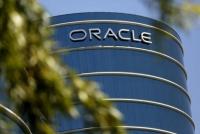 Содиректор Oracle утверждает, что компания купила Sun Microsystems не для того, чтобы судиться с Google
