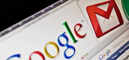 Компания Google заявила, что разработала технологию, которая упростит ведение переписки в почтовой службе Gmail, передает портал Wired.