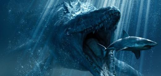 Ученые нашли в Антарктиде свыше тонны окаменелостей динозавров
