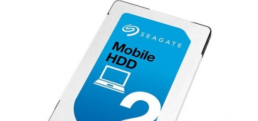 Seagate собирается уволить каждого седьмого работника