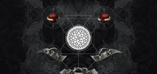 «Жуткое квантовое действие» может удерживать Вселенную от распада .
