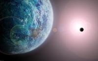Телескоп «Кеплер» нашел три землеподобные планеты вблизи от Солнца