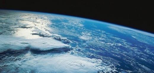 Ученые выяснили, что ни одна из 700 миллиона триллионов планет в космосе не похожа на Землю