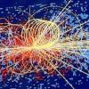Бозон Хиггса и его роль в существовании Вселенной