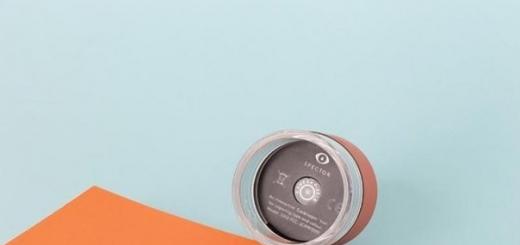 Устройство Spector поможет дизайнерам распознавать шрифты и цвета