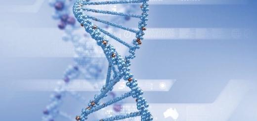 Мутанты существуют и способны бороться со смертельными заболеваниями