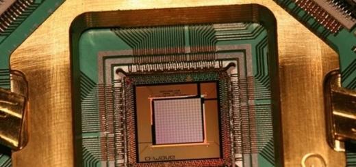 Компания Google и космическое агентство NASA получат новый квантовый компьютер D-Wave 2X, который выйдет в конце этого года. Процессор D-Wave 2X содержит тысячу кубитов и может работать при температуре ниже 15 милликельвинов.
