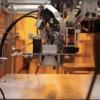 Новый 3D-принтер может использовать 10 материалов для печати
