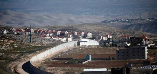 Израильские археологи объявили о находке на территории аннексированного Восточного Иерусалима, в районе Шуафат, двух домов, относящихся к медному веку и построенных 7 тыс. лет назад.