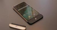 Модуль LG Hi-Fi Plus для смартфона G5 можно использовать с другими устройствами, оснащёнными портом USB-C