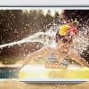 11 апреля всех любителей высокотехнологичных гаджетов порадует явление нового смартфона линейки Galaxy S от Samsung с порядковым номером 5. Galaxy S5, как и полагается флагману, во многом станет передовым устройством. Инженеры компании упорно потрудились над тем, чтобы новый смартфон стал достойной