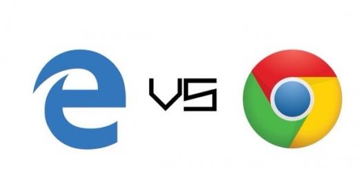 Google сделает единую ОС для смартфонов и ноутбуков к 2017 году