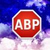 Microsoft и Google тайно заплатили разработчикам Adblock Plus за прекращение блокировки рекламы