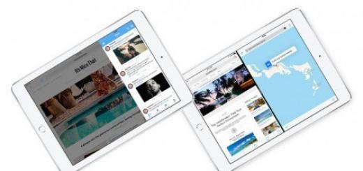 В YouTube для iPad появилась поддержка мультиоконного режима