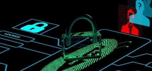 Полиция США использовала напечатанные на 3D-принтере реплики пальцев для попытки разблокировки смартфона