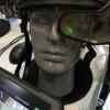 Если раньше возможностью видеть «сквозь» боевую технику могли похвастаться только летчики-истребители, то теперь похожую «фишку» могут получить и солдаты сухопутных сил.