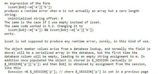 Специалисты из MIT разработали самообучающуюся программу Prophet, которая способна искать в исходном коде других программ ошибки, подбирать для них корректные патчи и применять их. Работает довольно быстро и качественно.