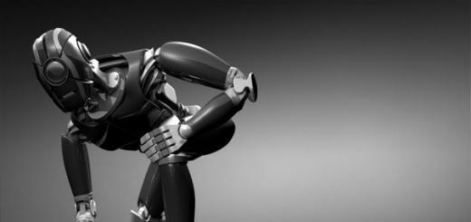 Новые робо-мускулы сильнее человеческих в тысячу раз