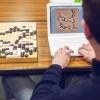 Искусственный Интеллект vs Человек: новая битва