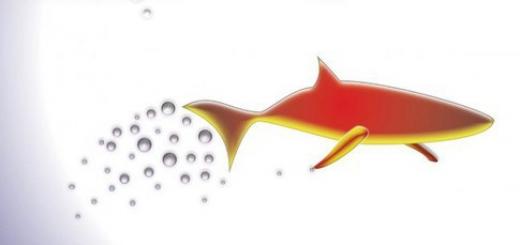 Микроскопические наноботы способны по кровотоку человека доставлять лекарства к больным органам