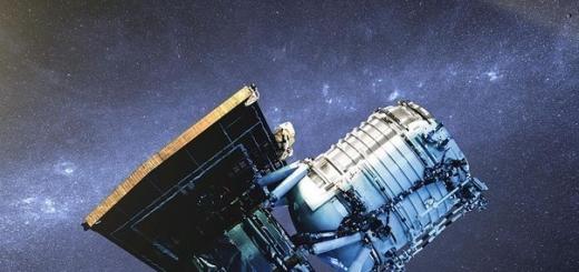 В Солнечной системе нет никакой «планеты X»