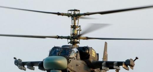 Как стало известно, Россия и Египет подписали контракт на поставку ударных вертолетов Ка-52. Таким образом, арабская страна может стать первым зарубежным партнером РФ, получившим эти машины.