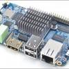 Одноплатный компьютер NanoPC-T3 получил 8-ядерный процессор