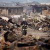 Российские ученые научились предсказывать землетрясения