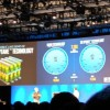 Intel и Micron рассказали о новой энергонезависимой памяти, которая в 1000 раз быстрее NAND
