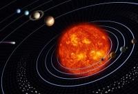 В молодой Солнечной системе, которую сотрясали многочисленные катаклизмы, планеты-гиганты могли быть источником стабильности. Без Юпитера и Сатурна, притягивавших львиную часть астероидов и других космических тел, Земля изнемогла бы под их бомбардировками.