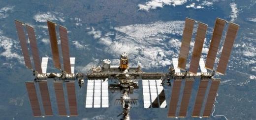 NASA и РКК «Энергия» создадут окололунную орбитальную станцию
