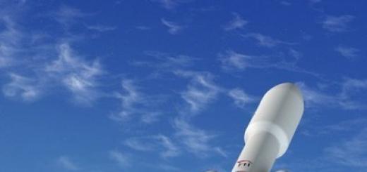 Ракета Falcon Heavy позволит достичь людям Марса и вернуться домой