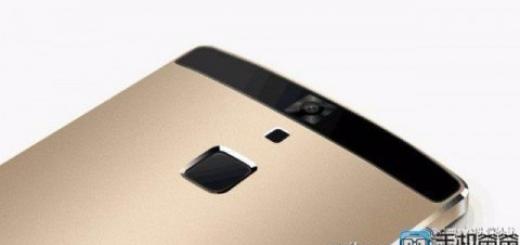 Shallots представляет самый дорогой китайский смартфон
