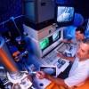 Ученые из МГУ создали устройство которое может быстро передать данные на другой канал.