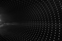 Обнаружение космического эффекта инфляции потенциально подтверждает теорию Мультивселенной