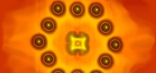 чёные разработали транзистор, способный контролировать отдельные электроны