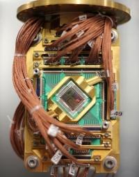 Google рассказала о возможностях квантового компьютера